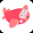 牛乐APP下载-牛乐v2.0.6 安卓版