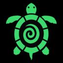 海龟汤0.0.1