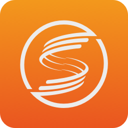 HUAWEI LiteOS Studio(集成开发工具)v1.45.9官方版