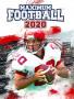 道格弗鲁迪的极限橄榄球2020破解版下载-《道格弗鲁迪的极限橄榄球2020》免安装中文版