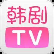 韩剧TV 5.4.3