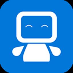 按键精灵高级版v3.3.8 安卓版