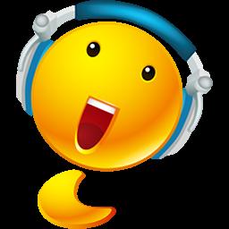 IS语音手机版下载-IS语音手机客户端v3.7.1 安卓版