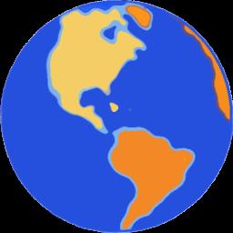 蚂蚁浏览器(MyIE)v9.0.0.402 官方版