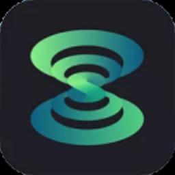 虫洞下载-虫洞(Wormhole)v1.5.0官方免费版