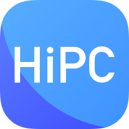 HiPC(手机远程控制电脑)v5.1.9.112免费版