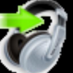 佳佳全能音频格式转换器v13.1.5 免费版