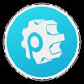 Prepros(软件前端开发)v7.3.39 中文破解版