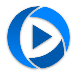 Corel WinDVD Pro 12.0.0.243 SP7 中文版