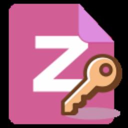 ZIP Password Recover(ZIP密码恢复软件)v2.1.2.0 中文破解版