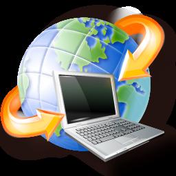 FTPGetter Pro 5.97.0.237 免费版