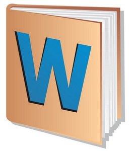 WordWeb Pro Ultimate 9.05 免费版