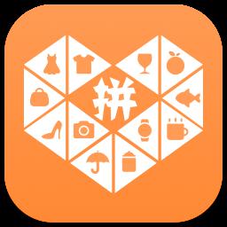 拼多多商品数据下载工具(拼多多商品信息采集软件)v1.3免费版