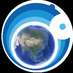 奥维互动地图 8.8.3