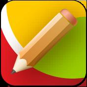 CAD迷你画图v2021R8官方免费版
