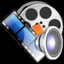 SMPlayer播放器v21.8.0 中文免费版
