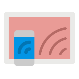 Anlink(电脑操控手机的软件)v3.0 官方免费版