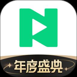 腾讯NOW直播v1.65.0.18 安卓版