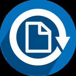 File Converter(文件格式转换器)v1.2.3免费版