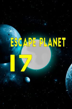 《逃生星球17》免安装中文版