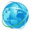 NetBalancer(网络流量监控)v10.3.5.2834免费版