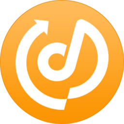 Sidify Apple Music Converter 4.2.0 免费版