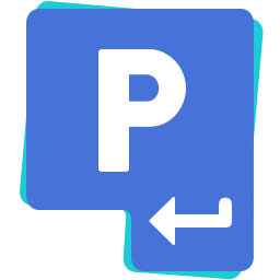 Blumentals Rapid PHP 2020 16.3.0.231 免费版