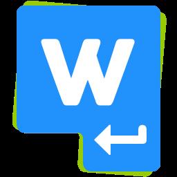 Blumentals WeBuilder 2020 16.3.0.231 免费版