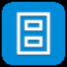 Lucion FileCenter Suite 11.0.29 免费版