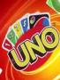 UNO破解版下载-《UNO》免安装中文版