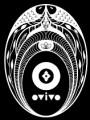 OVIVO破解版下载-《OVIVO》免安装中文版