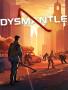 DYSMANTLE修改器下载-DYSMANTLE修改器 +5 免费版