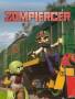 Zompiercer破解版下载-《Zompiercer》免安装中文版