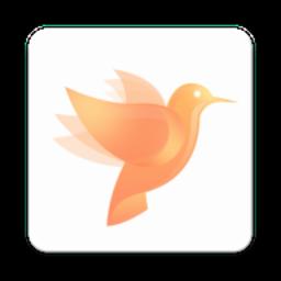 追剧鸟v1.5.3 安卓VIP解锁版