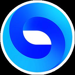 百贝浏览器v2.0.18.36最新版