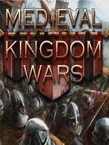 《中世纪王国战争》免安装中文版