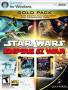 星球大战帝国战争黄金包破解版下载-《星球大战帝国战争黄金包》免安装中文版