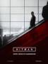 杀手6破解版下载-《杀手6》免安装中文版