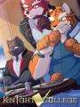 骑士学院破解版下载-《骑士学院》免安装中文版