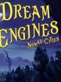 梦幻引擎移动城市破解版下载-《梦幻引擎移动城市》免安装中文版