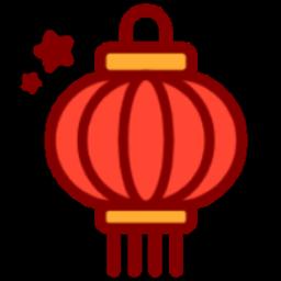 京东炸年兽任务脚本v1.3 安卓版
