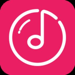 柚子音乐v1.11 安卓版