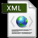 Xml Content Translator(文件翻译工具)v1.9中文版