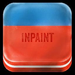 Teorex Inpaint(图片去水印工具)v9.0 免费版