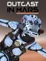 火星放逐者破解版下载-《火星放逐者》免安装中文版