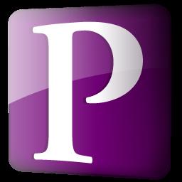 YesLogic Prince (打印组件)v14.0 免费版