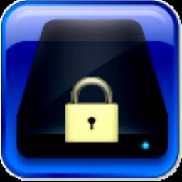 Clean Disk Security 8.11 中文免费版