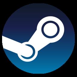 Steam游戏平台v2021.04.03 官方版