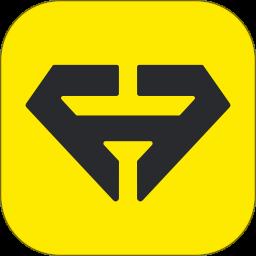FitTime即刻运动(手机健身软件)v3.3.7.2 安卓解锁版