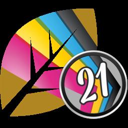 Heredis(家谱制作管理软件)v22.0 免费版